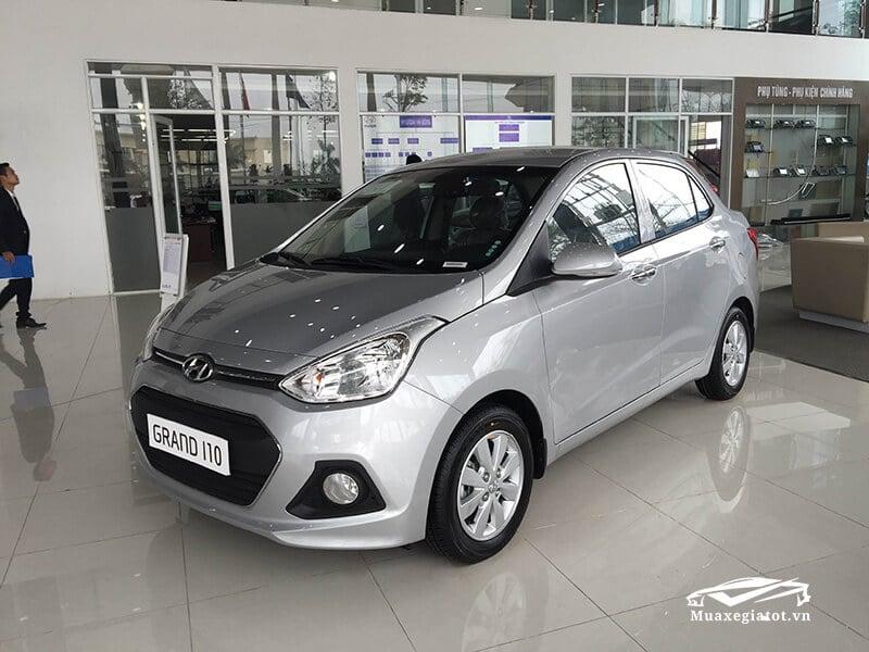 Hyundai_Grand_I10_Sedan_2021_Muaxegiatot_vn_1