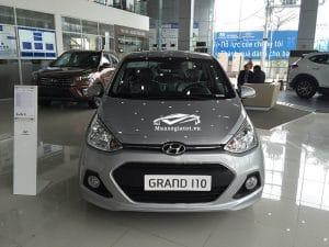Hyundai_Grand_I10_Sedan_2021_Muaxegiatot_vn_2