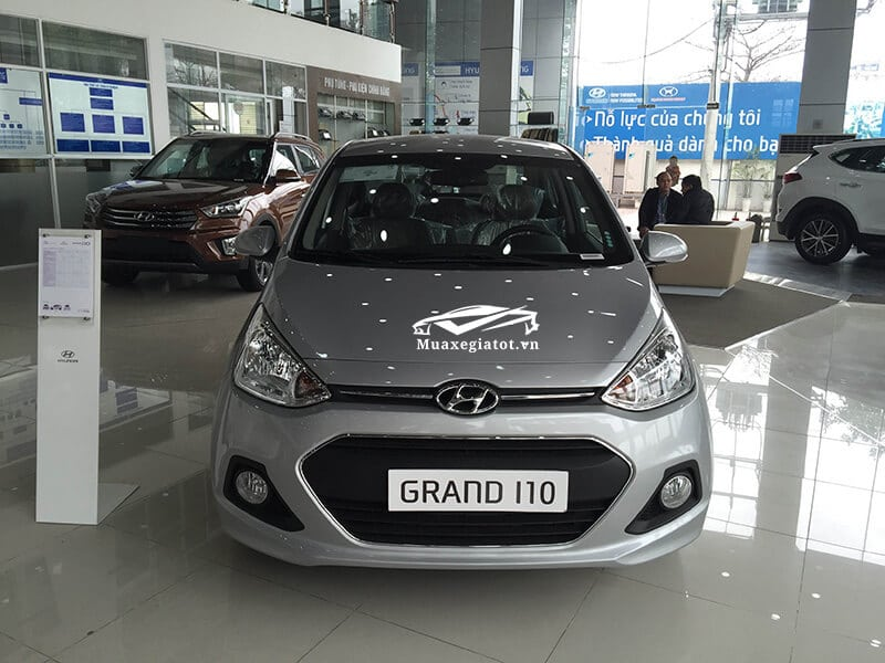 Hyundai_Grand_I10_Sedan_2021_Muaxegiatot_vn_2