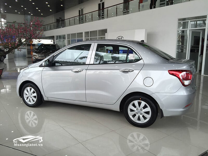 Hyundai_Grand_I10_Sedan_2021_Muaxegiatot_vn_3