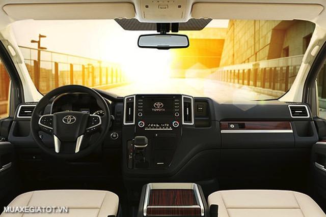 cabin-xe-toyota-granvia-2021-muaxe-net