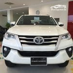 dau-xe-fortuner-28-v-4-4-may-dau-so-tu-dong-2-cau-muaxe-net