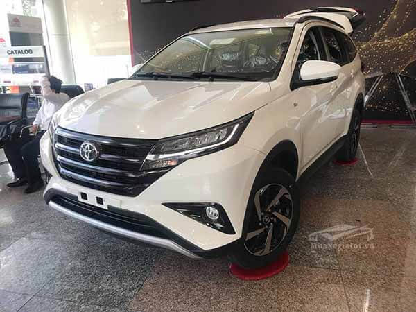 dau-xe-toyota-rush-2021-1-5at-muaxe-net-25