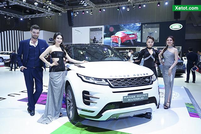 gia-xe-range-rover-evoque-2021-muaxe-net-1