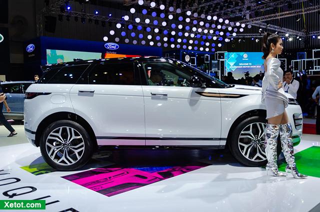 hongxe-range-rover-evoque-2021-muaxe-net