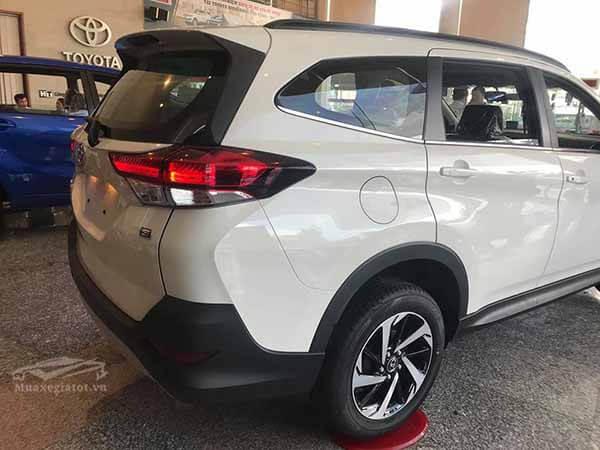 mam-xe-toyota-rush-2021-1-5at-muaxe-net-29
