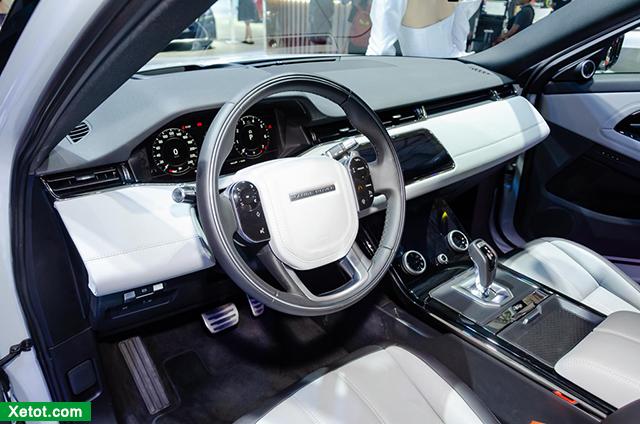 noi-that-xe-range-rover-evoque-2021-muaxe-net