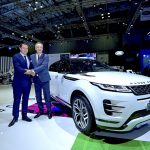 than-xe-range-rover-evoque-2021-muaxe-net