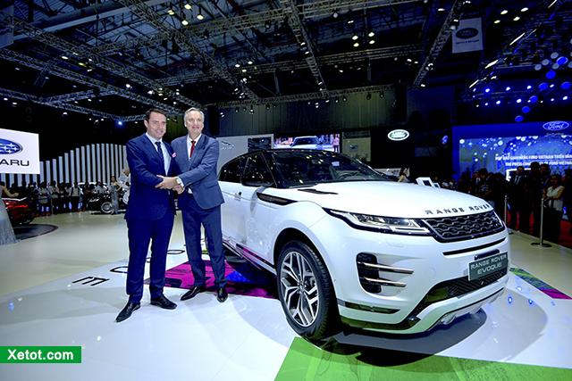 than-xe-range-rover-evoque-2021-muaxe-net
