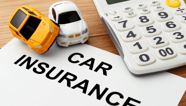 Tìm hiểu kỹ về các công ty bán bảo hiểm