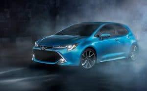 2021_Toyota_Corolla_Hatchback_Muaxegiatot_vn_2-696x431