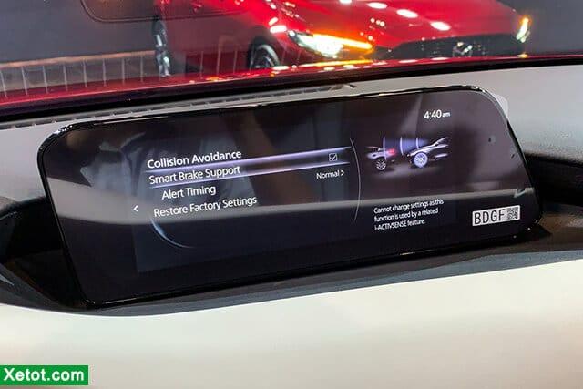 an-toan-tren-mazda-3-2021-sedan-muaxe-net