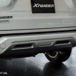 can-sau-mitsubishi-xpander-2021-at-muaxe-net-1