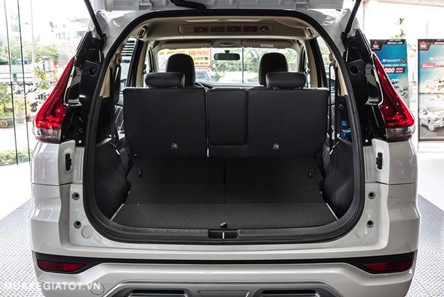 cop-xe-mitsubishi-xpander-2021-at-muaxe-net-1