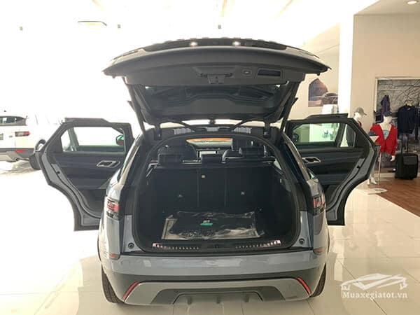 cop-xe-range-rover-velar-2021-muaxe-net-21