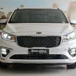 dau-xe-7-cho-kia-sedona-2021-muaxe-net-4