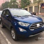 dau-xe-ford-ecosport-2021-bo-lop-du-phong-muaxe-net