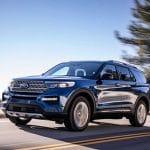 dau-xe-ford-explorer-2021-muaxe-net