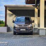 dau-xe-ford-tourneo-2020-2021-muaxegiatot-vn
