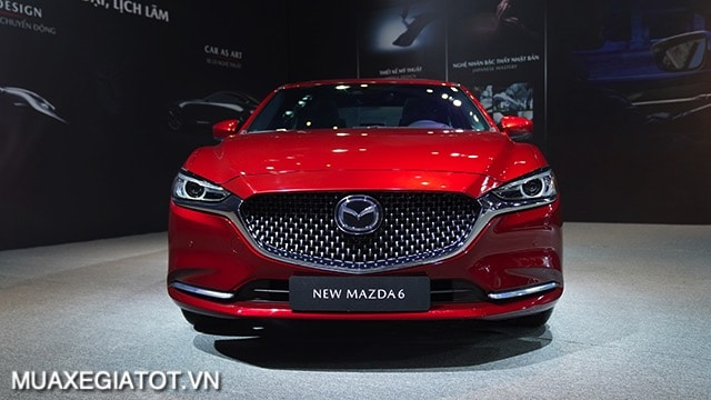 dau-xe-mazda-6-2020-2021-sedan-muaxegiatot-vn-35