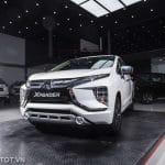 dau-xe-mitsubishi-xpander-2021-muaxe-net