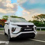 dau-xe-mitsubishi-xpander-mt-2021-muaxe-net
