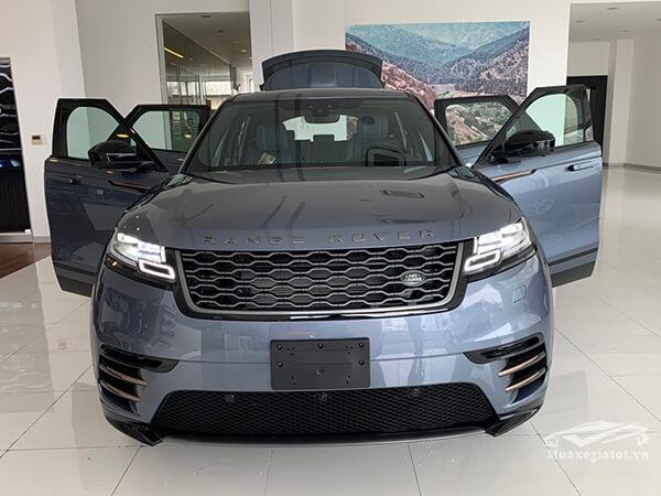 dau-xe-range-rover-velar-2021-muaxe-net-6