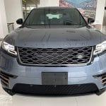 dau-xe-range-rover-velar-2021-muaxe-net-9