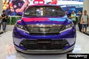dau-xe-toyota-harrier-2021-malaysia-muaxe-net