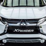 dauxe-mitsubishi-xpander-2021-at-muaxe-net-1