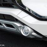 den-dinh-vi-mitsubishi-xpander-2021-at-muaxe-net-1