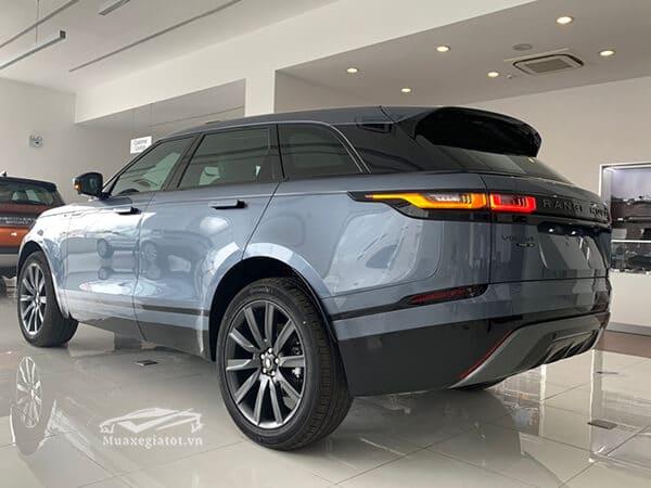 den-hau-range-rover-velar-2021-muaxe-net-15