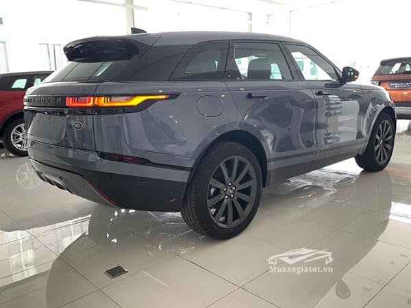 den-hau-range-rover-velar-2021-muaxe-net-24