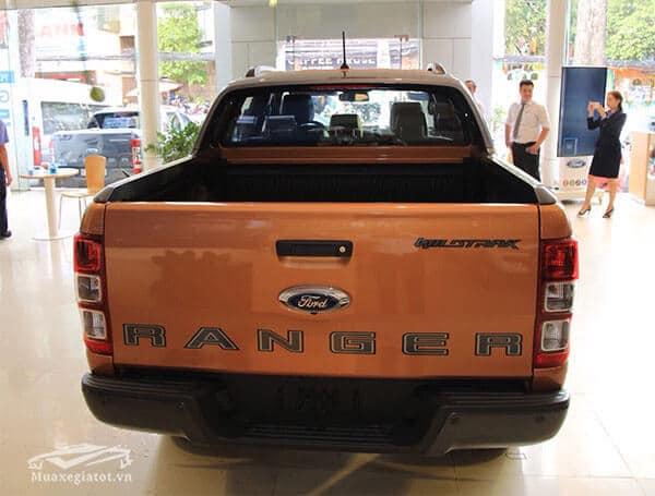 duoi-xe-ford-ranger-2020-wildtrak-4-4-bi-tubo-muaxegiatot-vn-24
