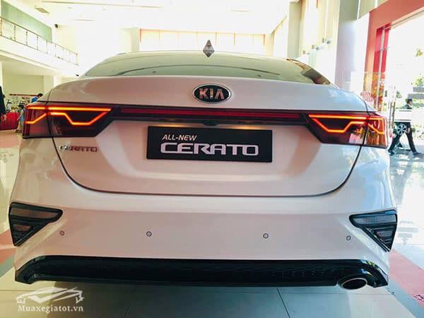 duoi-xe-kia-cerato-20-premium-2019-muaxegiatot-vn