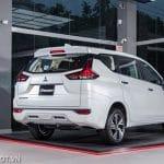 duoi-xe-mitsubishi-xpander-2021-muaxe-net