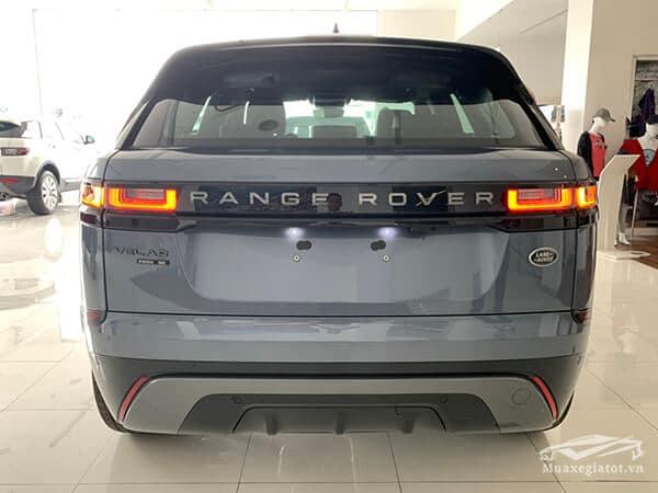 duoi-xe-range-rover-velar-2021-muaxe-net-20