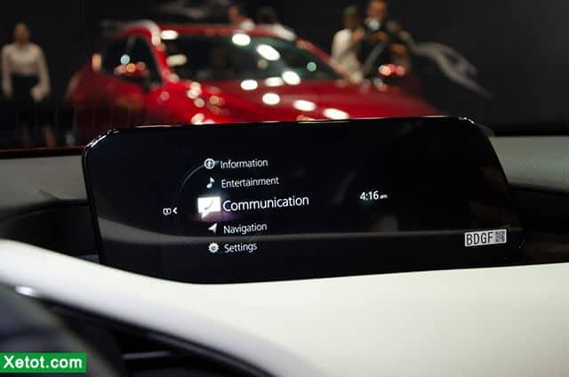 dvd-mazda-3-2021-sedan-muaxe-net