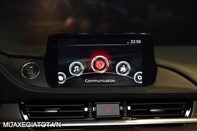 dvd-mazda-6-2020-2021-sedan-muaxegiatot-vn-15