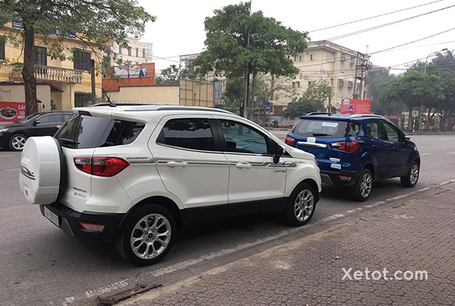 ford-ecosport-2021-so-voi-2017-muaxe-net-