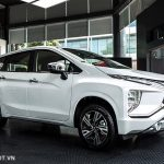 gam-xe-mitsubishi-xpander-2021-at-muaxe-net-1
