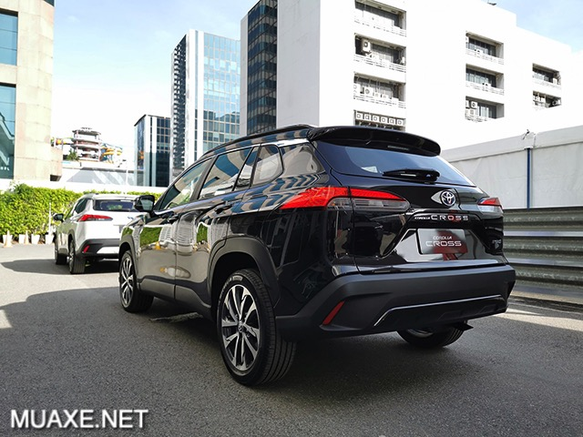 gam-xe-toyota-corolla-cross-2021-tai-thai-lan-muaxe-net