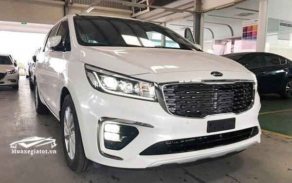 gia-xe-kia-sedona-2021-vietnam-muaxe-net-14