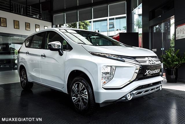 gia-xe-mitsubishi-xpander-2021-at-muaxe-net-1