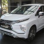 gia-xe-mitsubishi-xpander-2021-muaxe-net