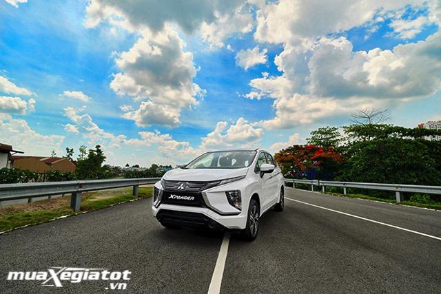 gia-xe-mitsubishi-xpander-mt-2021-muaxe-net