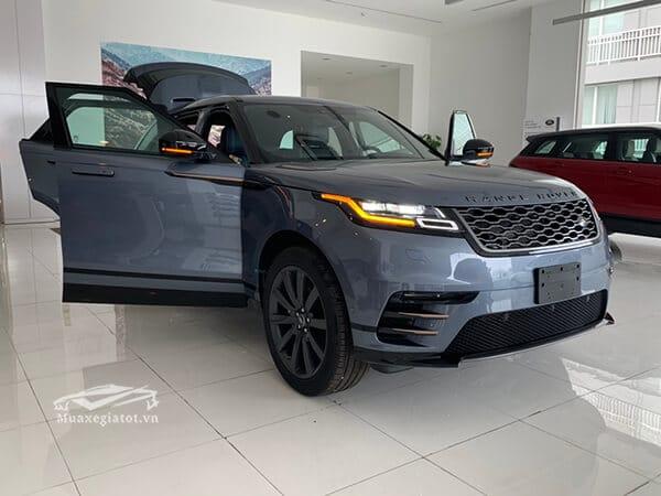 gia-xe-range-rover-velar-2021-muaxe-net-13