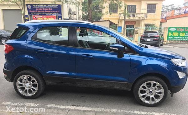 hong-xe-ford-ecosport-2021-bo-lop-du-phong-muaxe-net