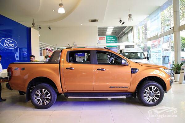 hong-xe-ford-ranger-2020-wildtrak-4-4-bi-tubo-muaxegiatot-vn-10