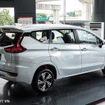 hong-xe-mitsubishi-xpander-2021-at-muaxe-net-1